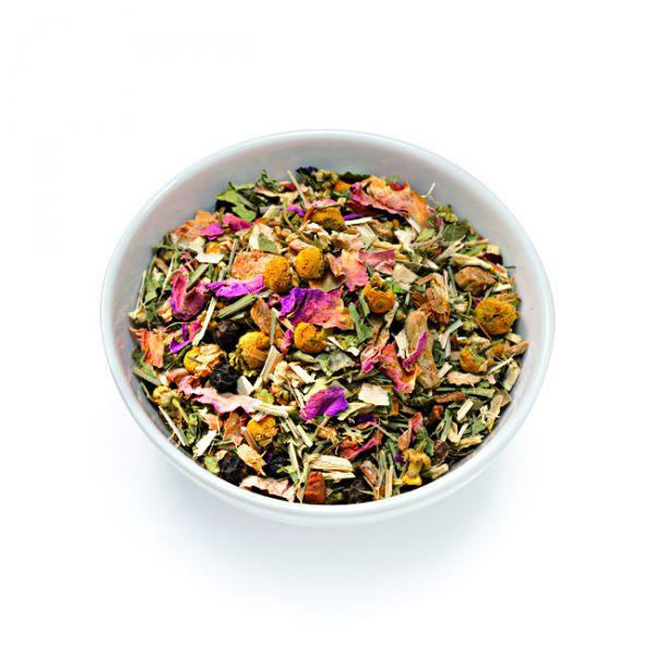 Purutee Ayurveda Herbs & Ginger 100g