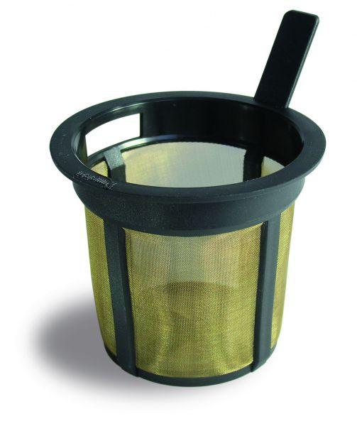 Ronnefeldt Teekannusõel Plastikust