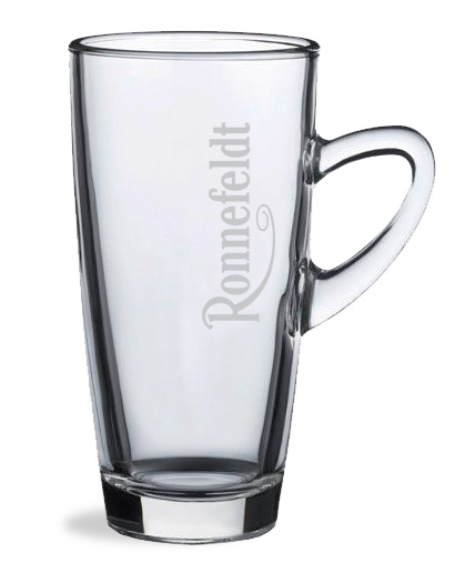 Ronnefeldt Klaas 0,32L