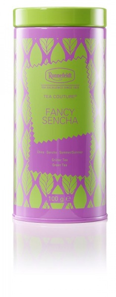 Tea Couture Fancy Sencha 100g
