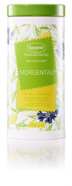 Tea Couture Morgentau 100g