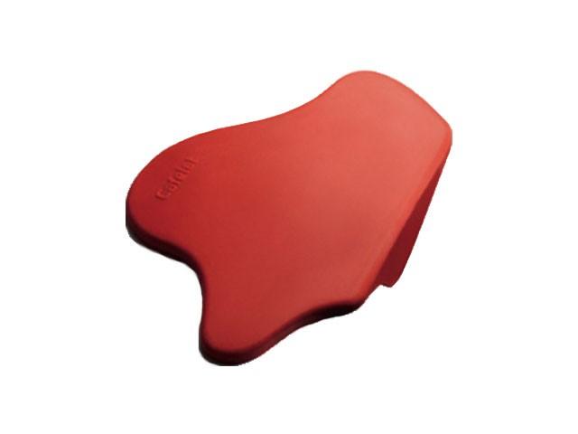 Cafelat Splat Mat Punane