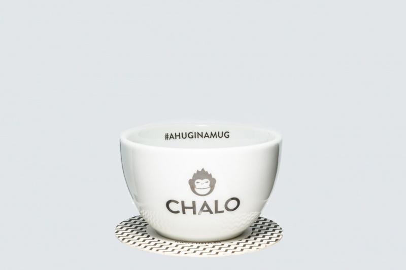 Chalo tass