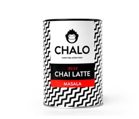 Chalo Masala Chai Premix 0,3kg